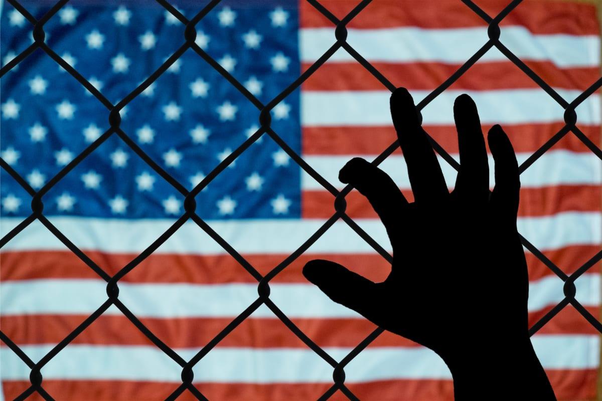 deportaciones express
