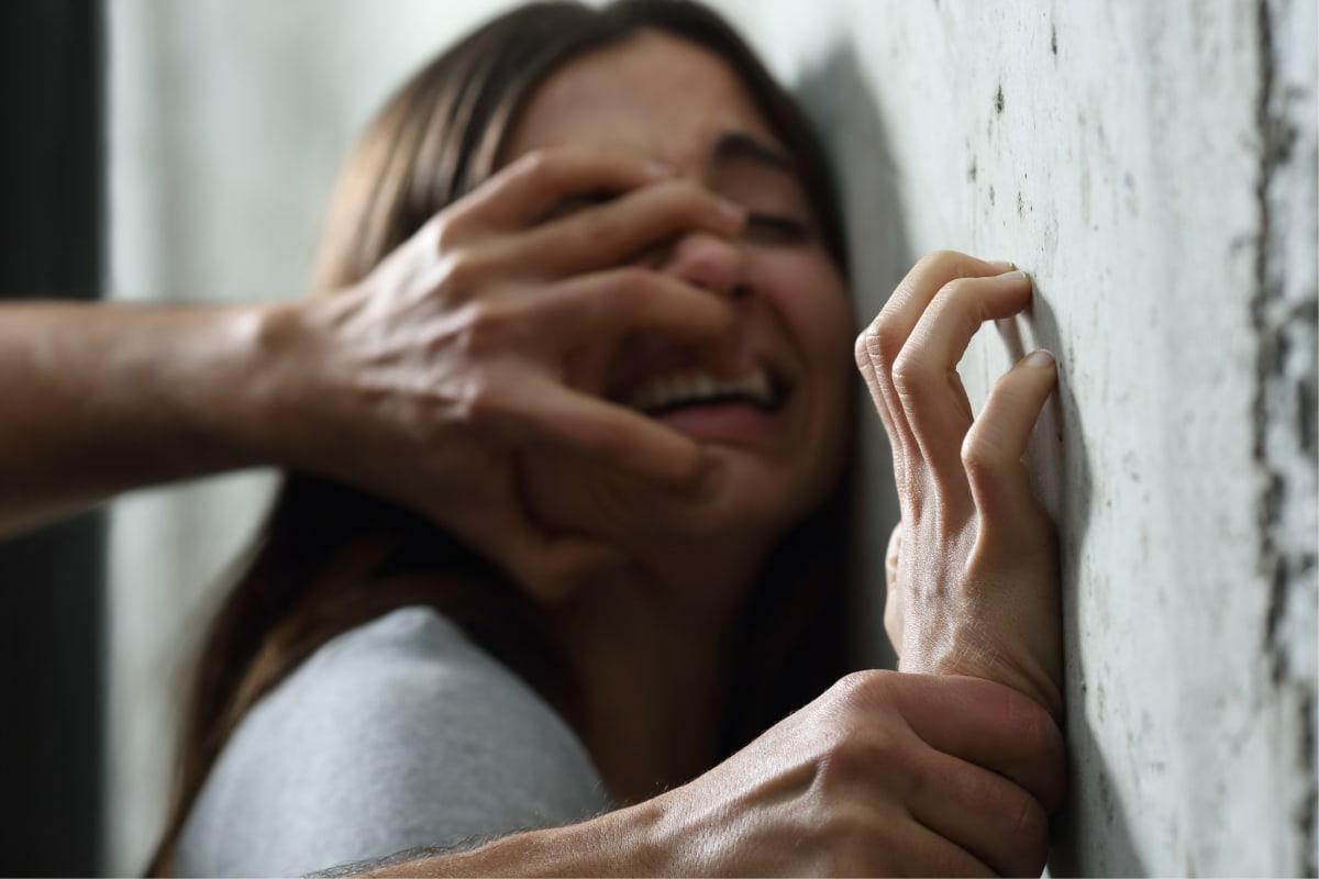 Crónica: Acoso sexual a trabajadoras, maltrato y redada del ICE