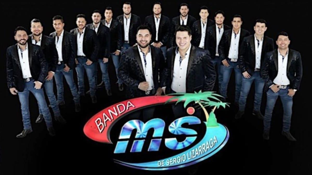 top 10 de música mexicana