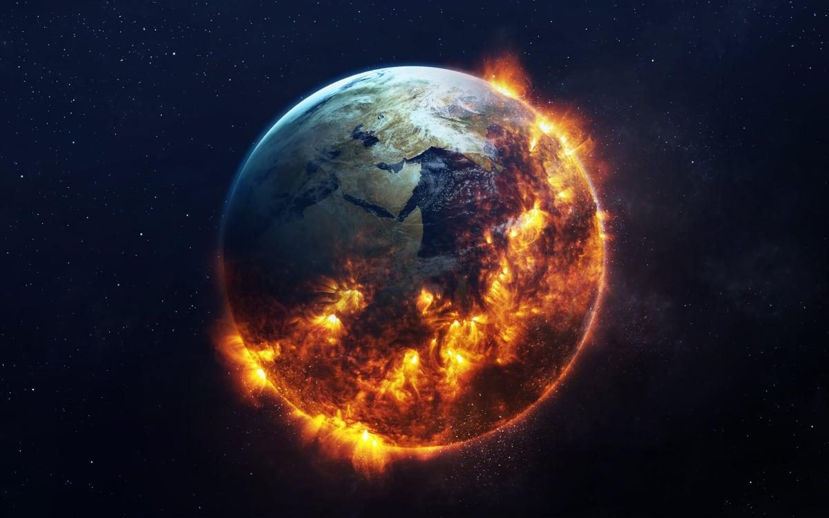 profecia del 23 de septiembre