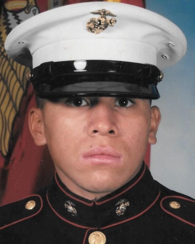 hispano veterano