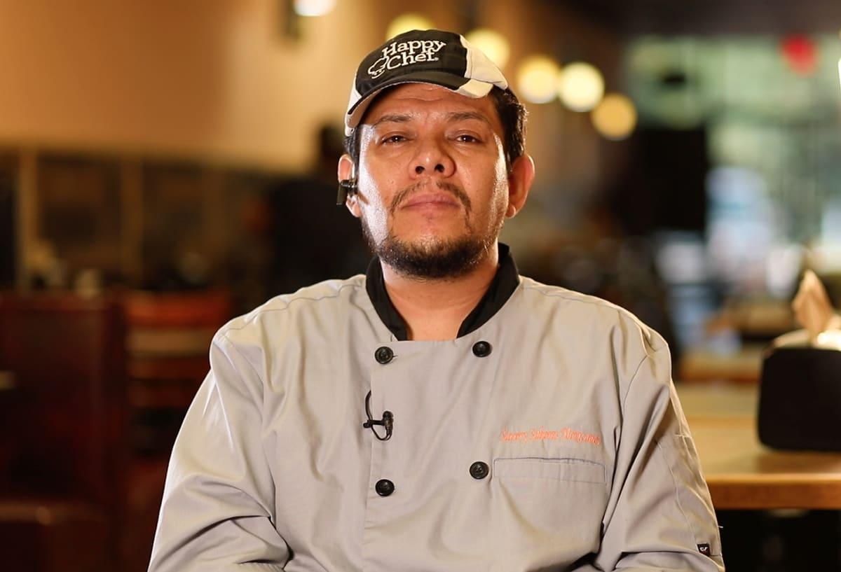 Savory, del chef Carlos Salgado, brinda cocina casera mexicana de alto nivel