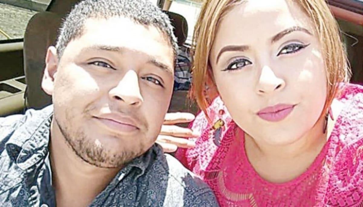 Crónica: Selfie mortal