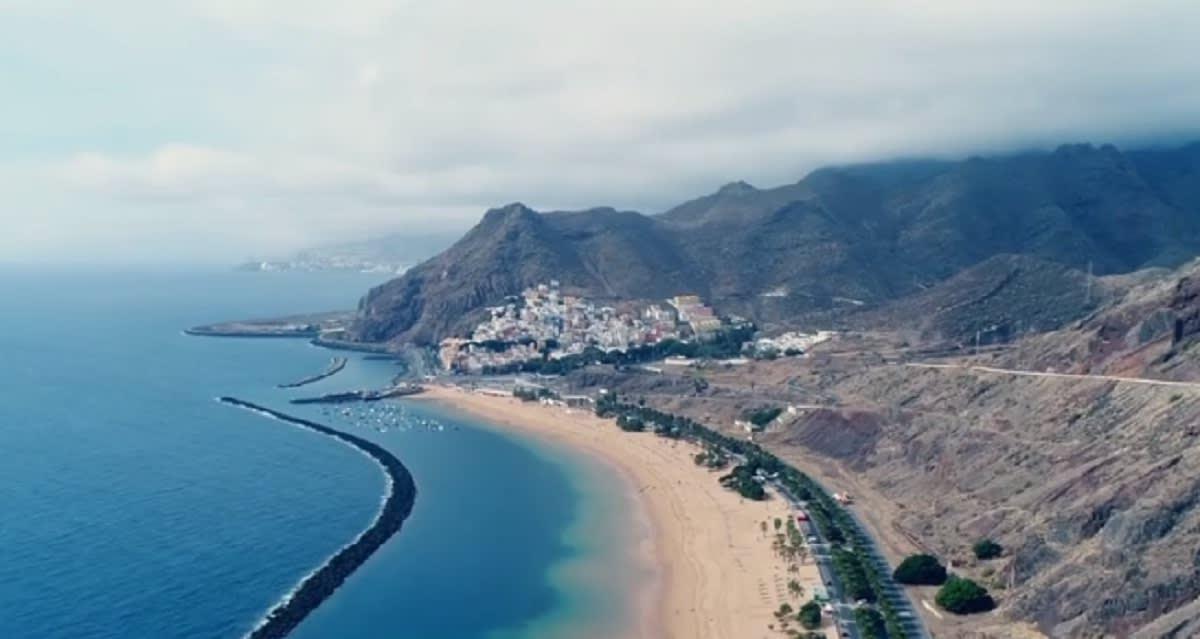 ¡La playa y montaña!; Opciones enfrentar invierno