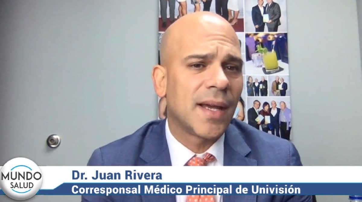 Controlar consumo de Alcohol-Navidad-Juan Rivera