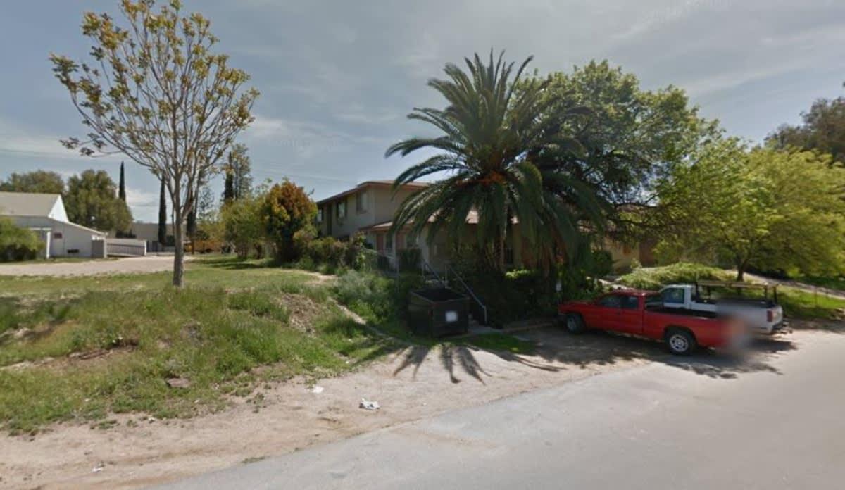 California. Extraditan a hispano que asesinó a dos hombres hace 32 años