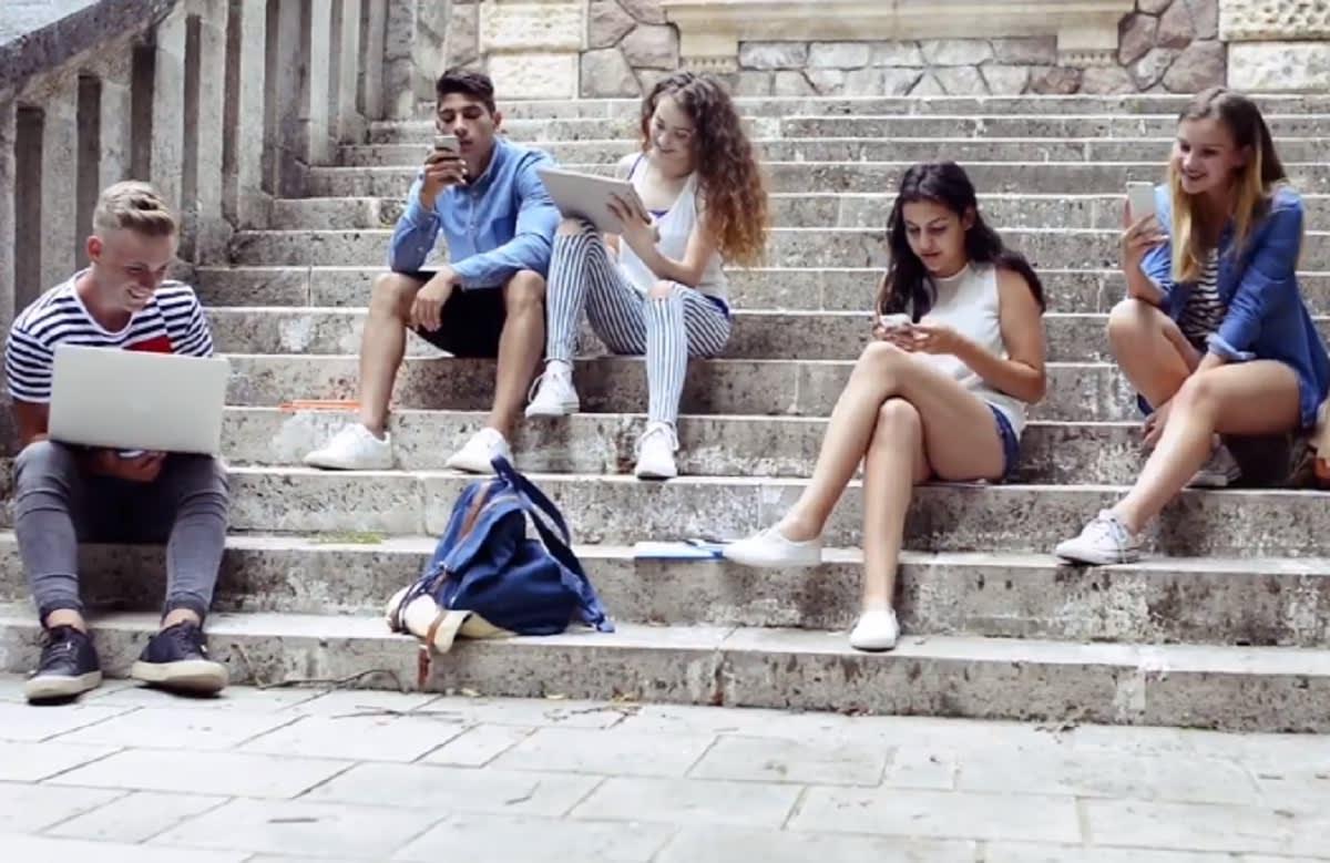 Aplicaciones peligrosas-juventud-padres