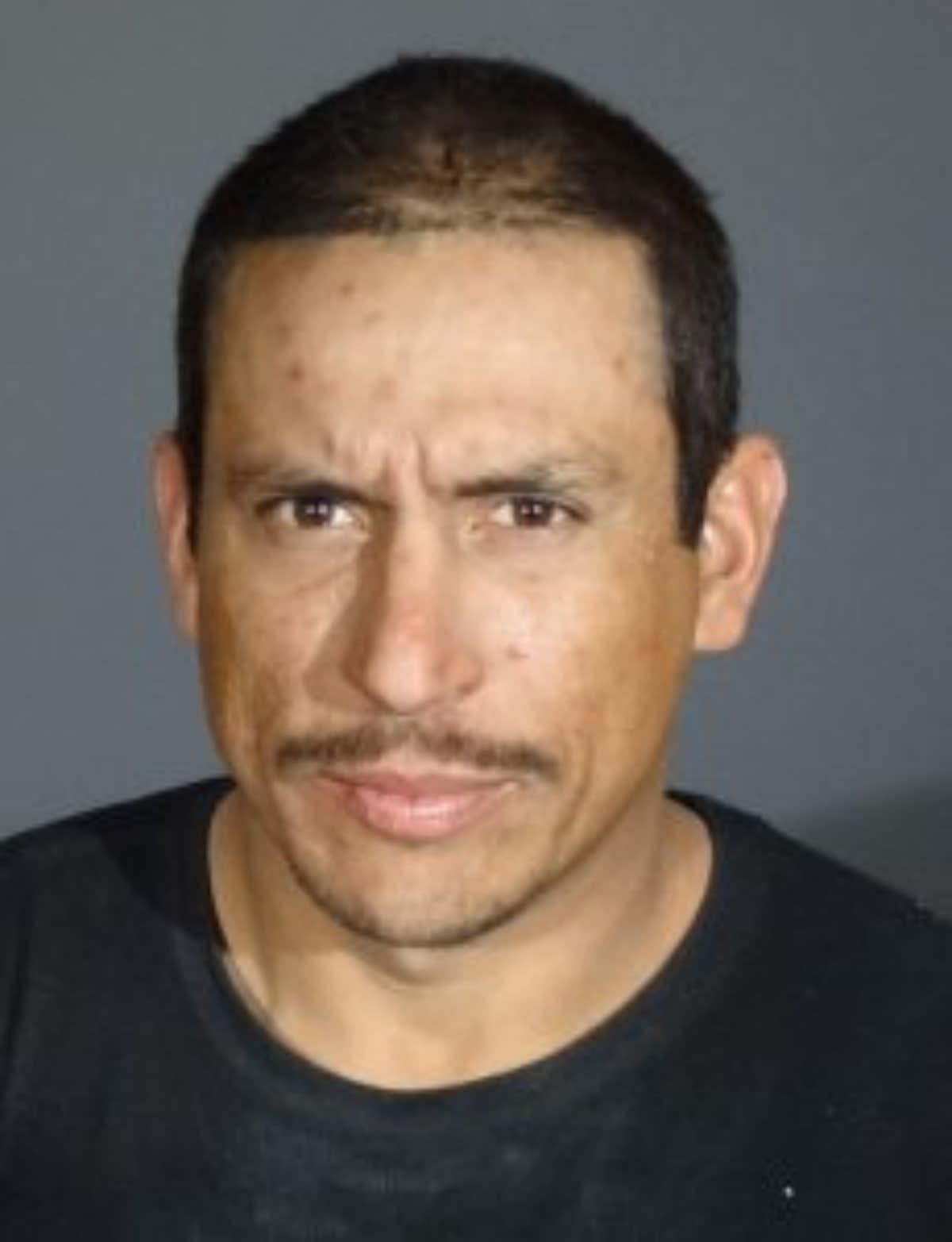 California: Mató a su esposa embarazada y huyó a México; ya lo regresaron