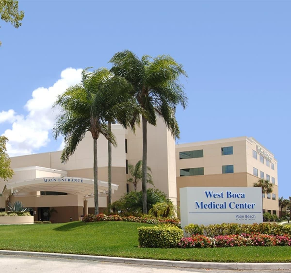 Florida. Niñera hispana arrestada por romperle la pierna a un niño en la guardería