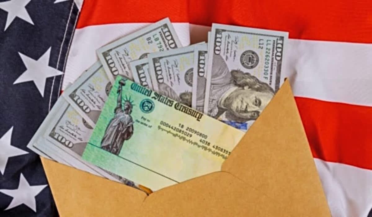 Cheque desempleo $600: California podría crear su propia ayuda semanal