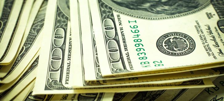 dólar peso mexicano 14 de febrero