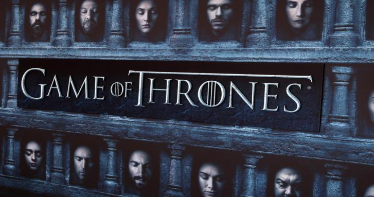 Game of Thrones episode 3 arya stark