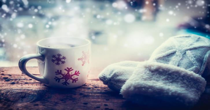 no enfermarse en invierno
