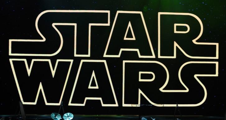 Andrew Jack coronavirus muere actor de Star Wars
