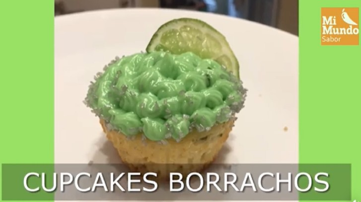 Cupcake-borracho-tequila