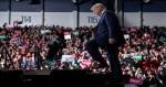 Trump juicio político