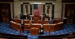 impeachment juicio político contra Trump