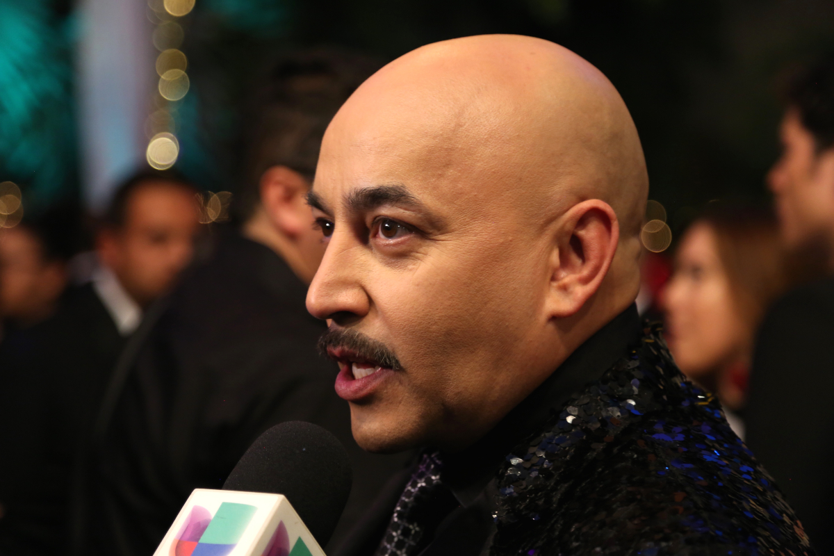 Lupillo Rivera Jenni Rivera