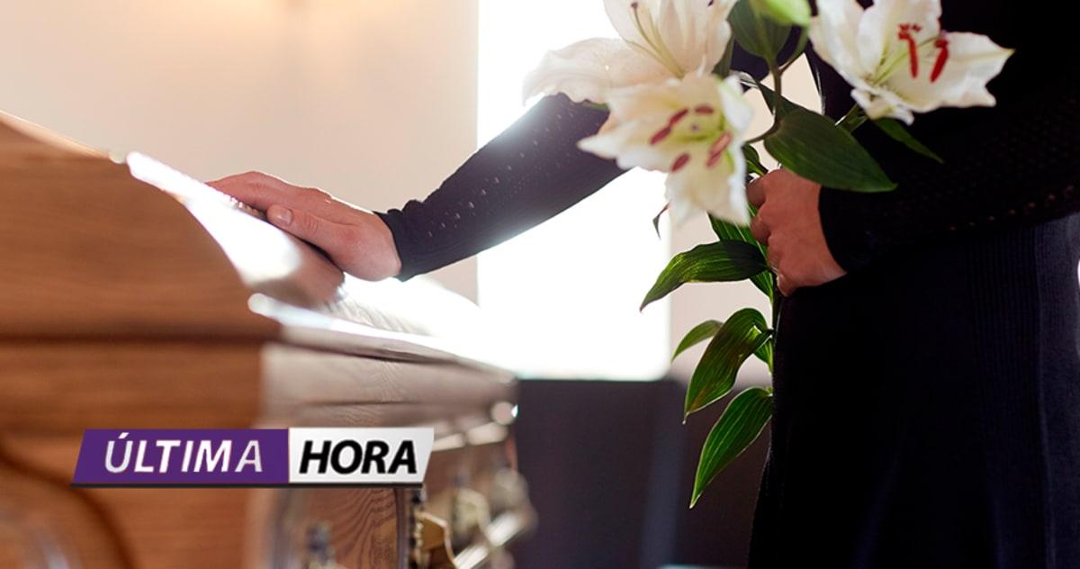 Muere Luis Gómez. Conmueve a famosos fallecimiento de conductor de Univisión