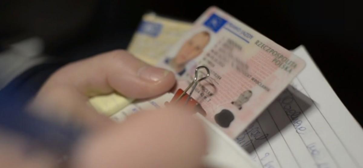 Estado-de-Virginia-indocumentados-licencia-conducir