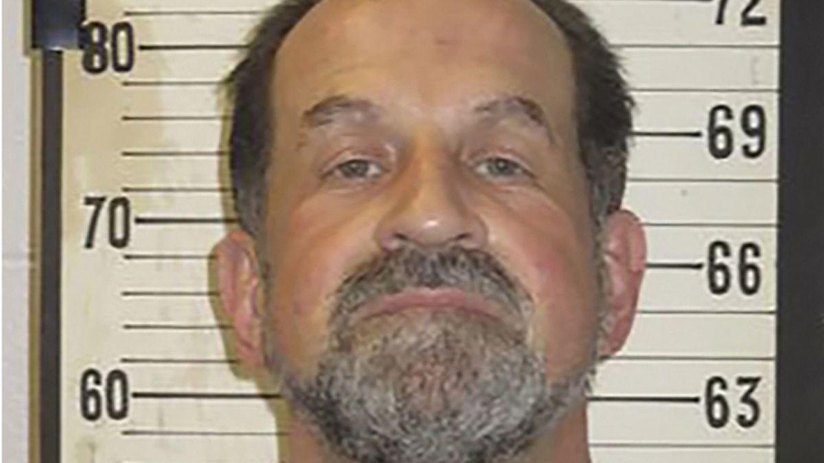 Ejecutaron en silla eléctrica a condenado a muerte en Tennessee