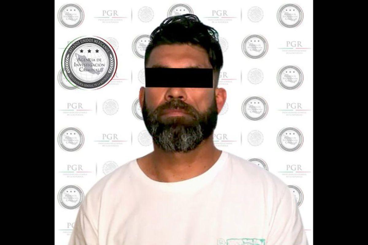 275 años de cárcel para hispano que abusó de niños de su familia
