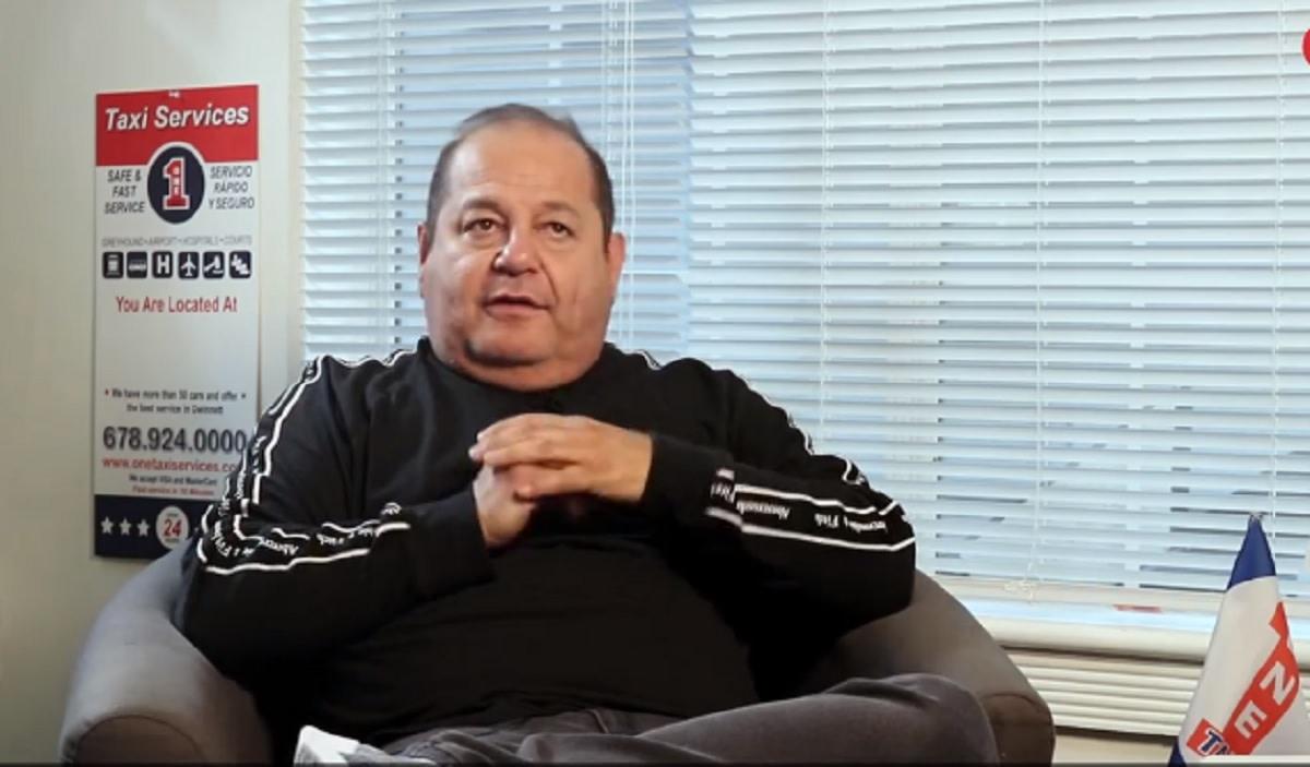 Juan-Carlos-Concha-inmigrante-empresa