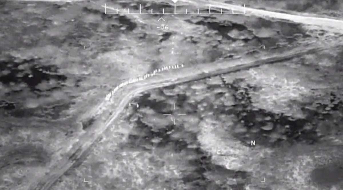 Dron-fronterizo-inmigrantes-desierto-estados-unidos