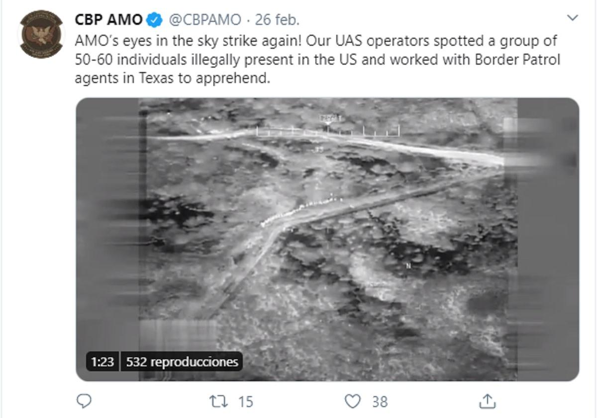 Dron-fronterizo-inmigrantes-desierto
