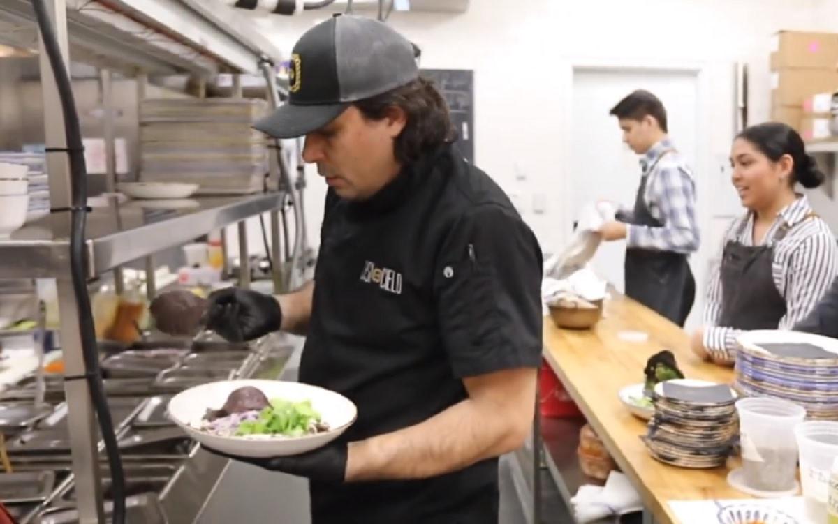 Casi-cielo-gastronomía-mexicana-atlanta