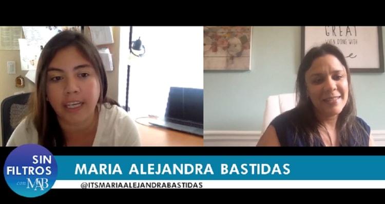 Mujeres-latinas-trabajar-educar-aislamiento