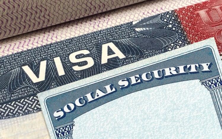 Lottery 2022 Venezuelan Visas: Includes expired passport