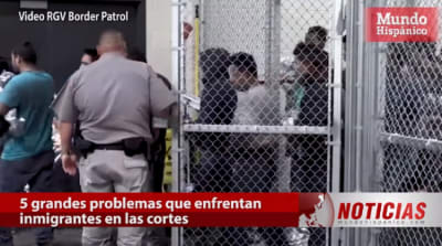 Cinco problemas-inmigrantes-cortes
