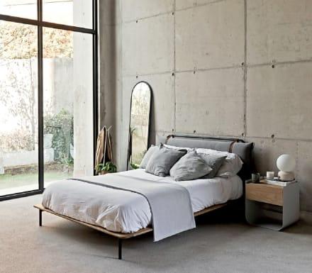 ¿Cómo conseguir un espacio para tu descanso? Aquí te decimos