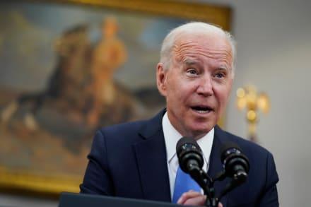 Señales de que Biden está recuperando el impulso para lograr reforma migratoria ya