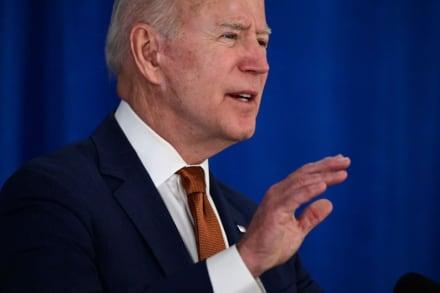 ¿Fin de las deportaciones? Biden le da 'libertad' al ICE para desestimar casos contra indocumentados