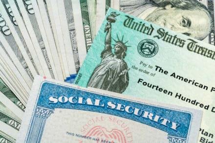 IRS anuncia el calendario de pagos del cheque mensual por hijos