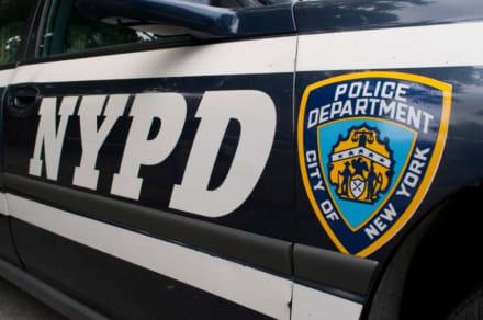 Tiroteo en plena fiesta de 'Dulces 16' dejó dos adolescentes heridos en NYC