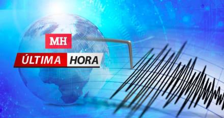 Poderoso terremoto de 7.0 sacude Japón y lanzan alerta de tsunami