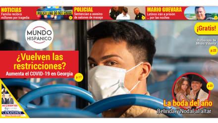 MundoHispánico edición impresa de el dia 08-02-21