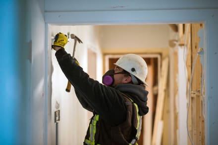 Suben a 745,000 las solicitudes de subsidio por desempleo en la última semana de febrero