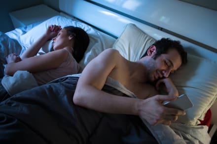 ¡Los descubren! Las infidelidades de hispanos más descabelladas y macabras (FOTOS + VIDEOS)