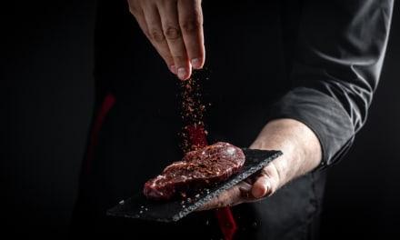 TERRIBLE CRIMEN. Chef mexicano mató a su esposa ¡y se la dio de comer a los perros!