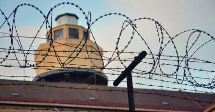 Nueva Jersey anuncia cierre de cárcel para mujeres tras denuncias de abuso