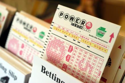 Powerball: números ganadores del sorteo del miércoles (9/26/18) y ¿cómo jugar?