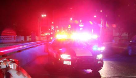 Policía da consejos ante nueva forma de delito que afecta a hispanos (VIDEO)