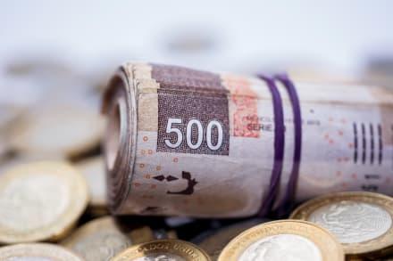 ¿A cuánto está el cambio del dólar al peso hoy 19 de octubre y por qué?