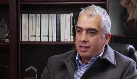Mexicano millonario revela cómo obtener reembolsos en impuestos (VIDEO)