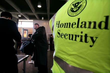 ÚLTIMA HORA: Revelan que DHS transfirió alrededor de $170 millones de otras agencias a ICE