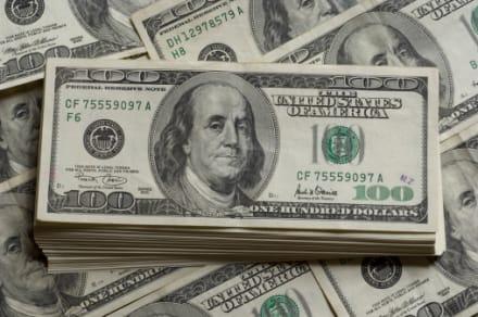 ¿Quiere invertir su dinero? esto es lo primero que debe tener en cuenta (VIDEO)